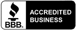 MyHownd is a BBB Accredited Business!
