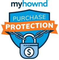 purchase-protection-badge-600px